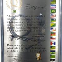 certificado1-grande