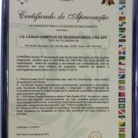 certificado2-grande
