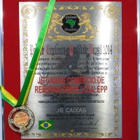 certificado3-grande