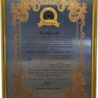 certificado4-grande